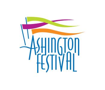 Ashington Festival