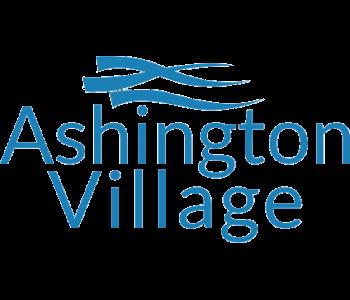 Ashington Village