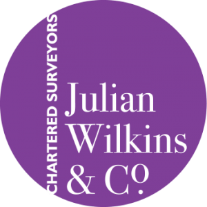 Julian Wilkins Chartered Surveyors